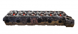 13-Up Dodge 6.7L Cummins Diesel, Reman Cylinder Head