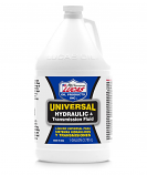 Lucas Universal Hydraulic Fluid 1 Gallon