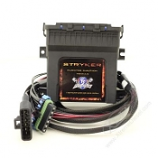 2013-16 Cummins 6.7 Auto Trans TS Performance Stryker Module