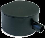 Crankcase Vent Filter 98.5-02 Dodge 5.9L Cummins Turbo Diesel