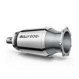 Bully Dog Performance DPF