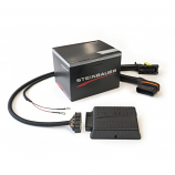 Steinbauer Power Module (Case IH and New Holland)