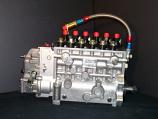 P7100 Pump 13mm