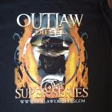 ODSS 2015 T-Shirt
