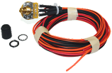 Lighting Wire Harness