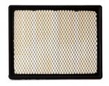 Air Filter 2001-05 Chevy 6.6L Diesel  Duramax