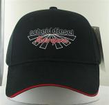 SCHEID DIESEL MOTORSPORTS HAT