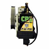 TS PERFORMANCE DUAL CP3 CONTROL