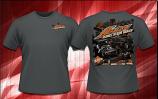 ODSS 2016 T-Shirt