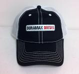 Duramax Mesh Hat