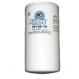 AirDog Fuel Filter, 10 Micron