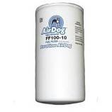 AirDog Fuel Filter, 10 Micron