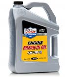 High Zinc Engine Break-In Oil