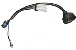 6.5L PMD Wiring Harness