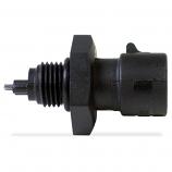 Water in Fuel Sensor 00-07 Dodge  5.9L