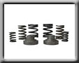 12 Valve Governor Spring Kit Dodge 1994-1998
