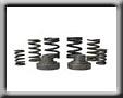 12 Valve Governor Spring Kit Dodge 1994-1998