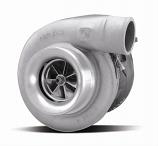 BORGWARNER AIRWERKS S400SX4 TURBO