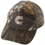 Cummins Mossy Oak® Cap