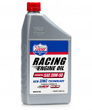 Lucas Synthetic High Performance Motor Oil 10W30 1 Quart