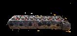 07-12 Dodge 6.7L Cummins Diesel, Reman Cylinder Head