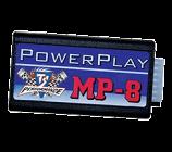 TS Performance MP8 Dodge 3.0L 2014-2016