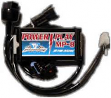 MP8 Plug and Play Duramax 2008-2010