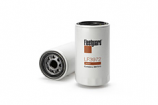 OIL FILTER CUP STYLE STANDARD DODGE DIESEL 5.9L & 6.7L ALL YEARS