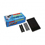 7.3L MAIN STUD KIT, 93-02