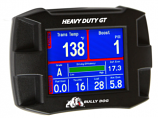 Heavy Duty GT Tuner