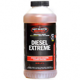 Diesel Extreme Clean & Boost 16 oz