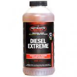 Diesel Extreme Clean & Boost 16 oz
