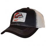 Cummins Red Ball Trucker Hat