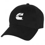 Cummins Hat