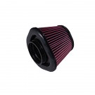 S&B Intake Replacement Filter-Cotton (Cleanable)