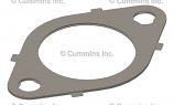 6.7L and 5.9L Dodge Cummins Exhaust Manifold Gasket