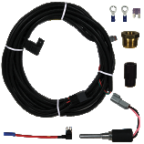 FASS Fuel Heater Kit