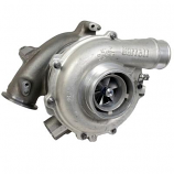2005.5-2007 Ford Powerstroke 6.0L Powerstroke Turbocharger