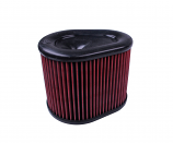 S & B Intake Replacement Filter-Cotton (Cleanable)1061