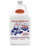 Lucas Oil Stabilizer 1 Gallon