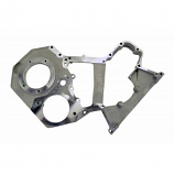 94-98 Dodge Cummins Gear Housing