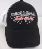 Scheid Diesel Motorsports Mesh Hat